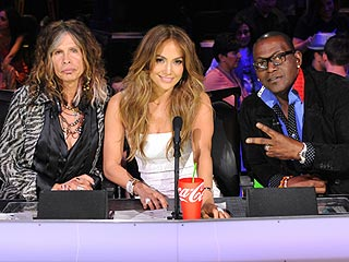 Steven Tyler Quits American Idol, Says He's Giving Up His 'Mistress'