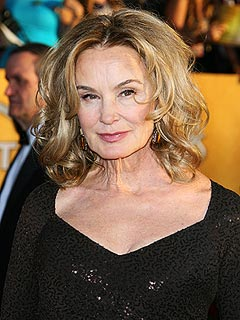 Jessica Lange Will Return to American Horror Story