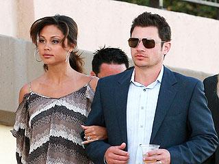 Nick & Vanessa Lachey Expecting a Baby | Nick Lachey, Vanessa Minnillo