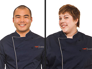 Spoiler Alert: Who Won Top Chef: Texas?