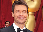Ryan Seacrest: I Didn't Know What Sacha Baron Cohen Had Planned