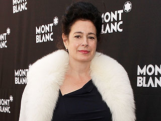 Sean Young Seeking Apology from Academy Awards | Sean Young