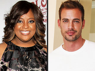 Dancing with the Stars Season 14 Cast Revealed | Sherri Shepherd, William Levy