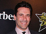 Jon Hamm | Jon Hamm
