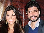 Ali Landry Welcomes Third Child