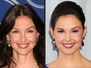 Ashley Judd Slams Reaction to Her Puffy Face as 'Woman Hating'