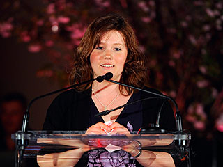 Jaycee Dugard on Women Rescued in Ohio: Give Them Time to Heal