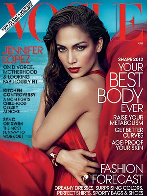 Jennifer Lopez's Manager Wishes She Didn't Date 'Obsessive Guys'| Couples, Casper Smart, Jennifer Lopez