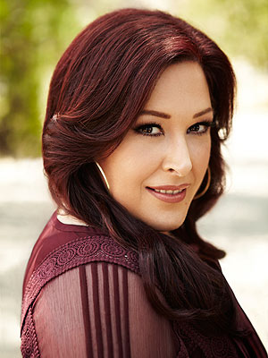 Carnie Wilson Has Weight Loss Surgery Again