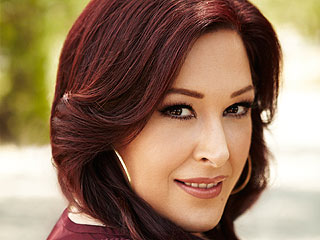 Carnie Wilson Has Weight-Loss Surgery – Again
