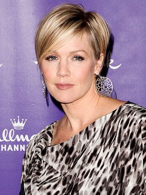 Jennie Garth Divorce: Actress Had No Idea