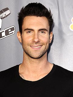 What&#39;s Next for Newly-Single Adam Levine?