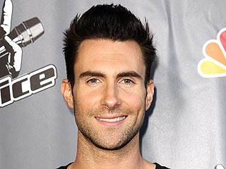 FROM EW: Maroon 5 Reacts to Taraji P. Henson's Coldplay Super Bowl Mix-up: 'We Sounded Pretty Good!'