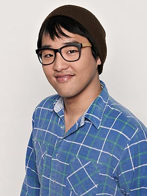 Heejun Han: Jennifer Lopez Fought to Save Me on Idol