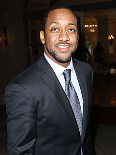 Jaleel White Didn&#39;t Know About His &#39;Jerkel&#39; Nickname | Jaleel White