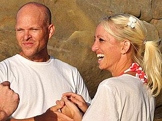 Raising Sextuplets' Star Jenny Masche Gets Married