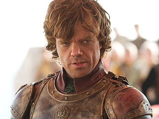 Which Game of Thrones Storyline Are You Most Anxiously Awaiting?