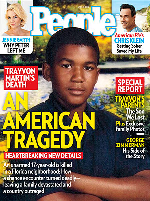 Oprah Winfrey Wants to Sit Down with Trayvon Martin Shooter| Oprah Winfrey, Trayvon Martin