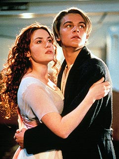 5 Things You Didn&#39;t Know About Titanic | Kate Winslet, Leonardo DiCaprio