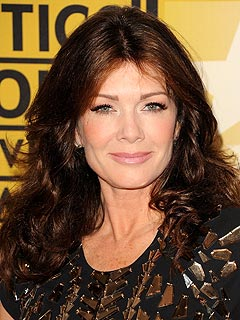 Will You Watch Lisa VanderPump's New Reality Show? | Lisa Vanderpump