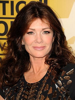 Lisa VanderPump Gets New Bravo Reality Show