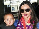 Miranda Kerr Does Most Beautiful Cover Shoot with Son Flynn | Miranda Kerr