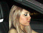 Amanda Bynes Has Another (Small) Driving Mishap | Amanda Bynes
