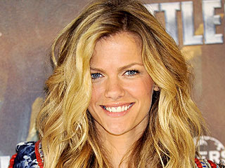 Brooklyn Decker Wants to Adopt a Child with Special Needs
