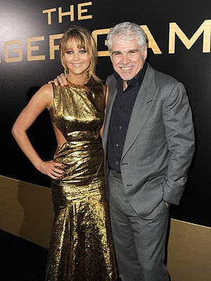 Hunger Games Director Gary Ross Won't Return for Sequel