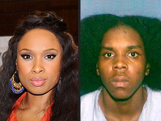 Jennifer Hudson&#39;s Ex-Brother-in-Law Gets Three Life Sentences | Jennifer Hudson