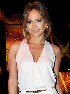 Jennifer Lopez on American Idol: &#39;It&#39;s Time for Me to Go&#39; | Jennifer Lopez