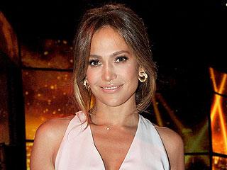 Jennifer Lopez on American Idol: 'It's Time for Me to Go' | Jennifer Lopez