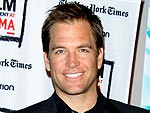Baby No. 3 on the Way for NCIS's Michael Weatherly
