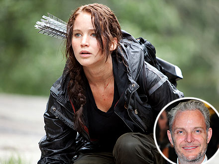 Hunger Games Sequel Director Is Named