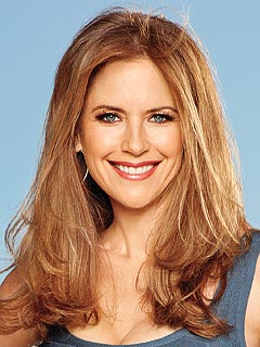 kelly preston 2017