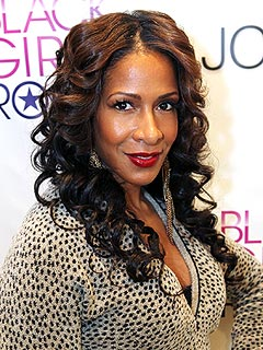 Sheree Whitfield Is Leaving Real Housewives of Atlanta | Sheree Whitfield