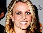 WATCH: Britney Spears&#39;s Sons Dance in Trippy Video | Britney Spears