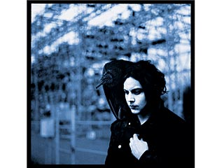Jack White Finally Earns His Solo Stripes with 'BlunderBuss' (Review)