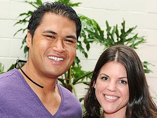 Biggest Loser Bombshell: Sam Poueu's Cheating Led to Divorce