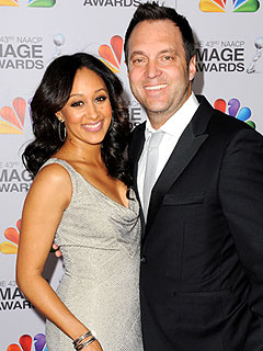 Tamera Mowry-Housley: Why I'm Hoping for a Boy