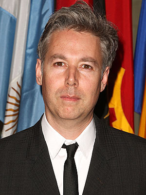 Adam Yauch, MCA of the Beastie Boys, Dead at 47; He Had Cancer