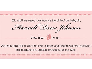 Jessica Simpson Welcomes Daughter Maxwell Drew| Babies, Eric Johnson, Jessica Simpson