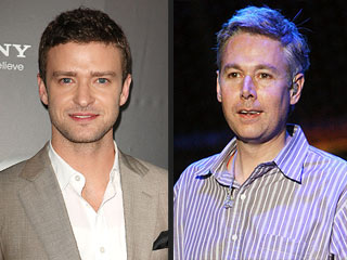 Justin Timberlake &#39;Crushed&#39; Over Death of Adam Yauch | Adam Yauch, Justin Timberlake