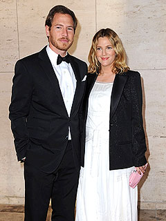 Drew Barrymore Weds Will Kopelman | Drew Barrymore, Will Kopelman