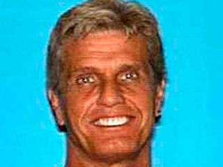 Remains of Gavin Smith, Missing Hollywood Executive, Are Found