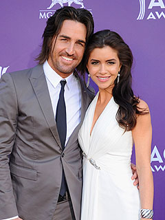 Jake Owen: I Have No Time for a Honeymoon