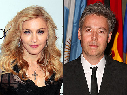 Beastie Boy Died; Madonna, Coldplay Pay Tributes