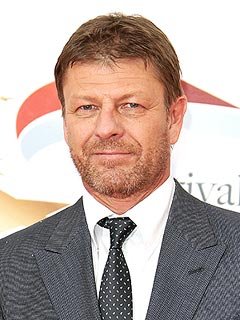 Sean Bean Arrested for Allegedly Harassing His Ex-Wife
