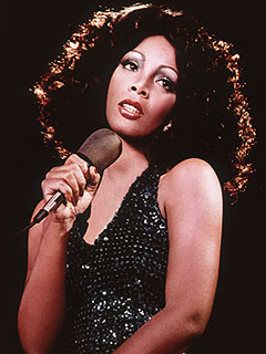 Remembering Donna Summer: Listen to Her Greatest Hits | Donna Summer