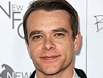 Nick Stahl Will 'Focus on Healing,' Says His Wife